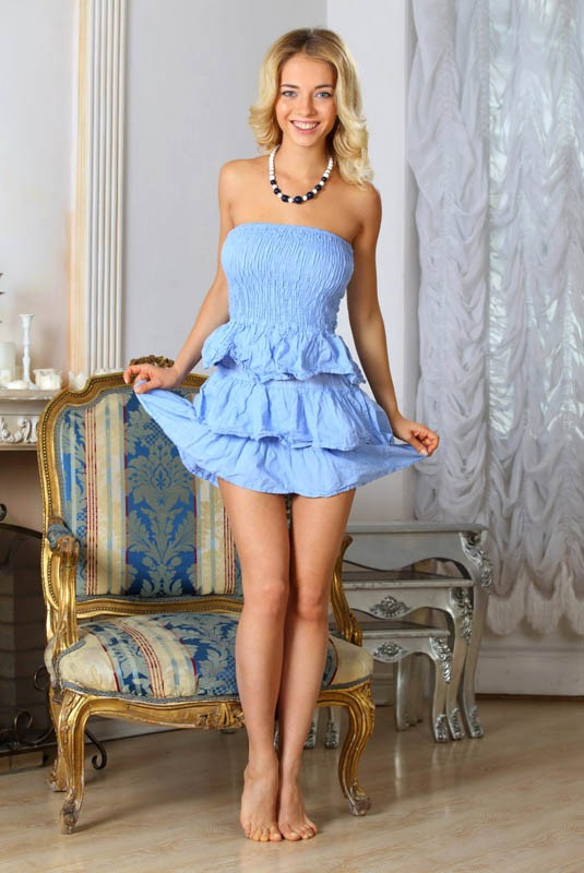 Kim Escort from £100 - Outcall Escorts Agency