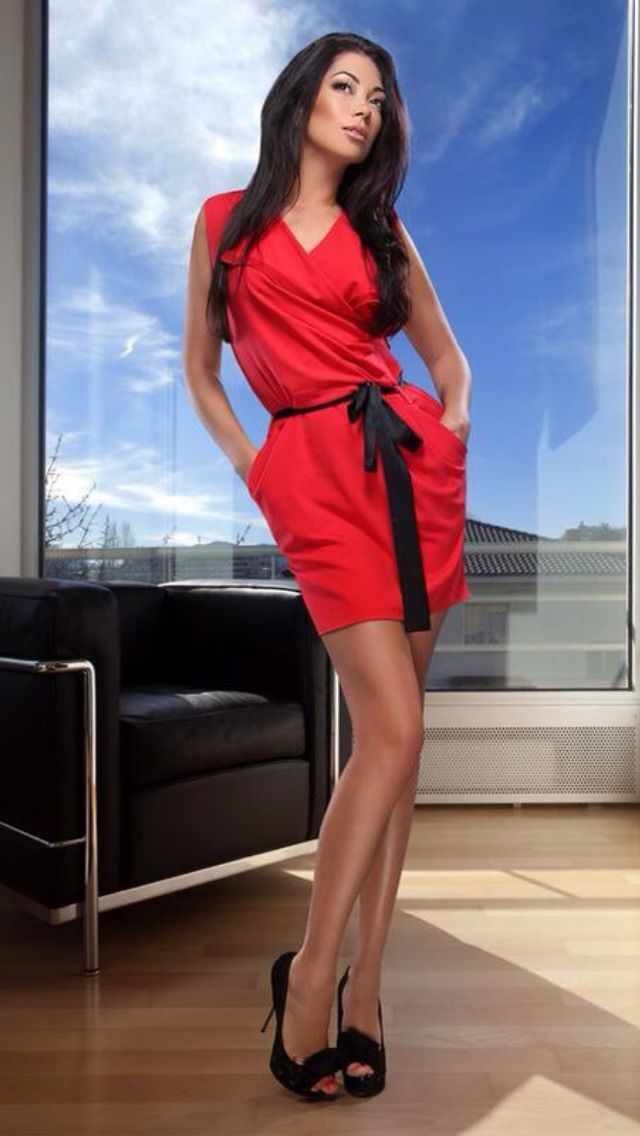 Ingrid Escort from £100 - Outcall Escorts Agency
